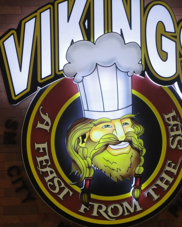 the-vikings-restaurant-what-made-it-so-popular