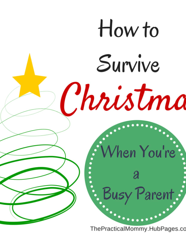 tips-for-busy-mothers-on-surviving-christmas