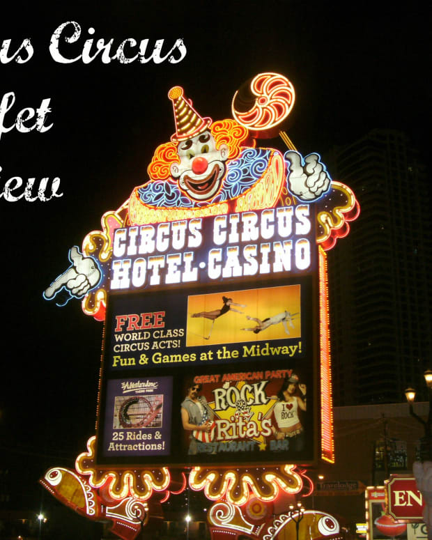 las-vegas-buffet-review-circus-circus-buffet