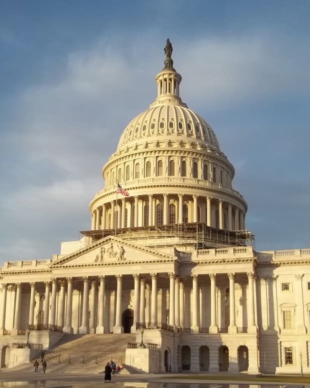 visiting-the-us-capitol-in-washington-dc