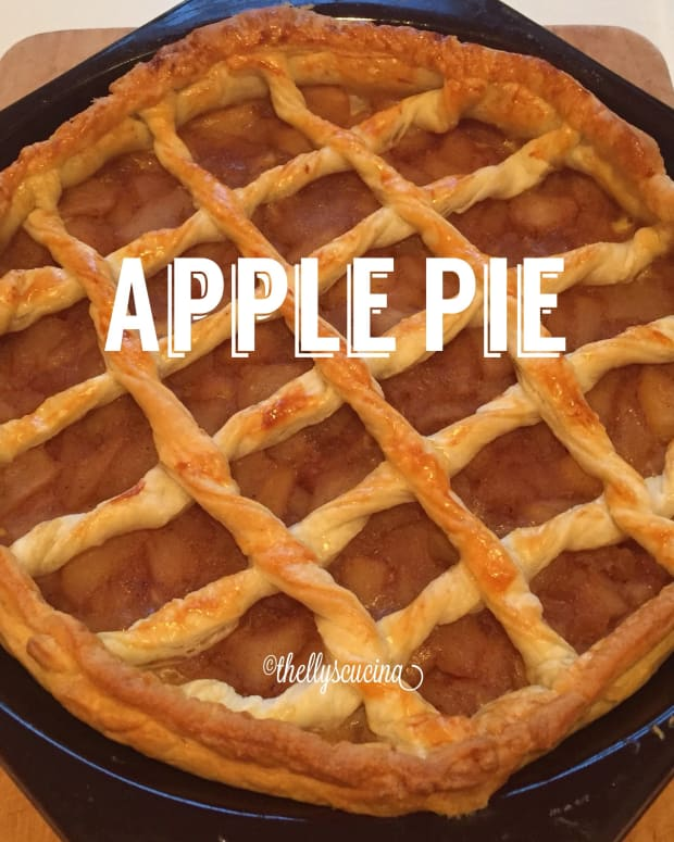 how-to-make-an-apple-pie-from-filo-pastry