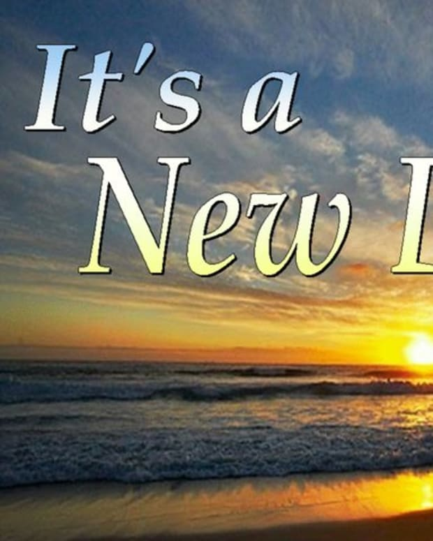 sermon-its-a-new-day-and-a-new-time