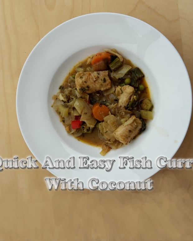 quick-easy-fish-curry-with-coconut-milk