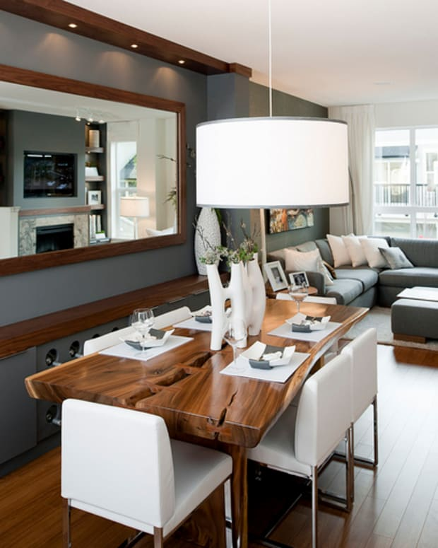 how-to-decorate-an-open-floor-plan