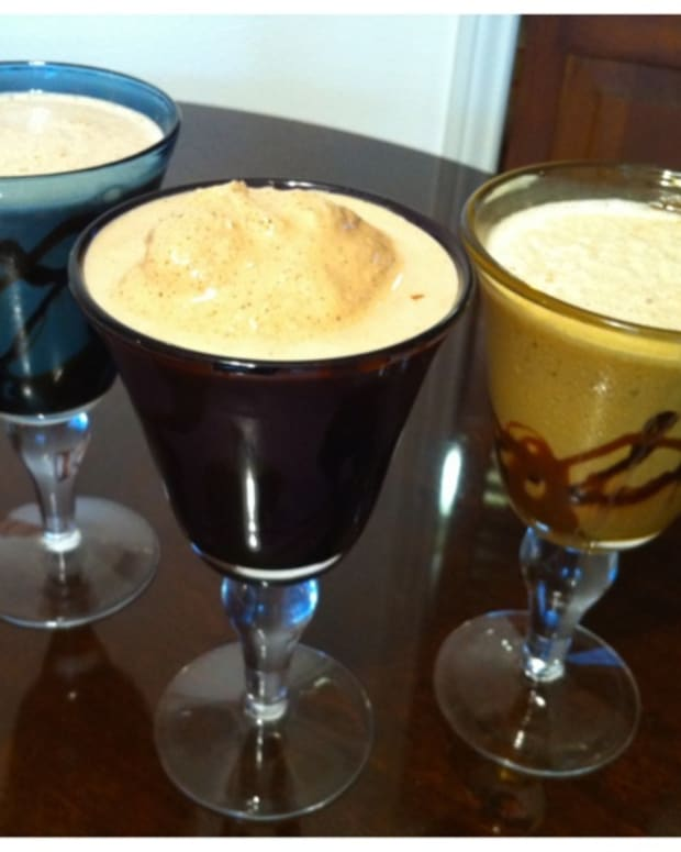 frozen-mudslide-recipe
