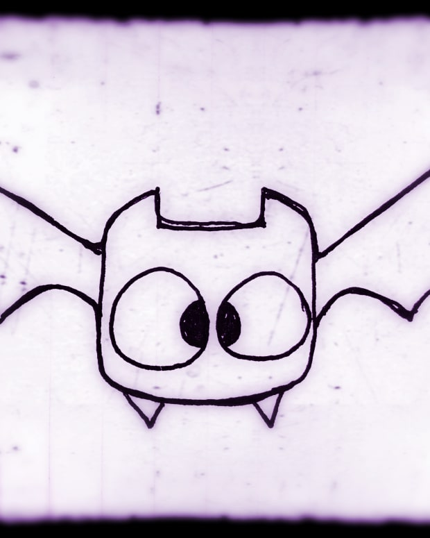 how-to-draw-a-cute-cartoon-bat-step-by-step
