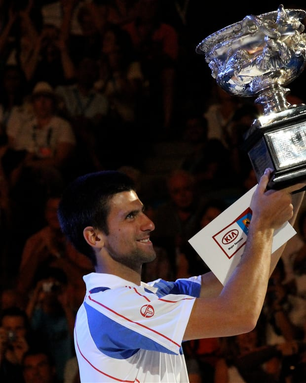 novak-djokovic-athlete-of-the-month-january-2013