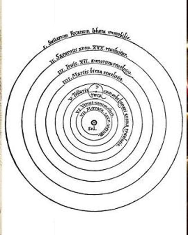 the-philosophy-of-science-and-religion