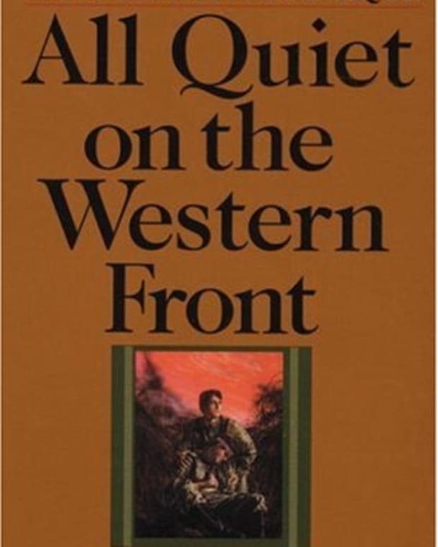 critical-book-review-all-quiet-on-the-western-front