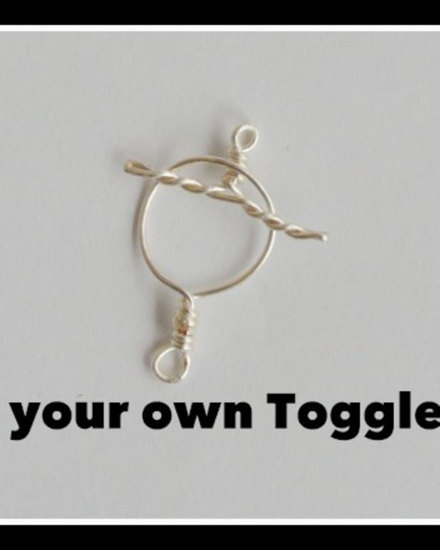 make-a-toggle-clasp-for-jewelry