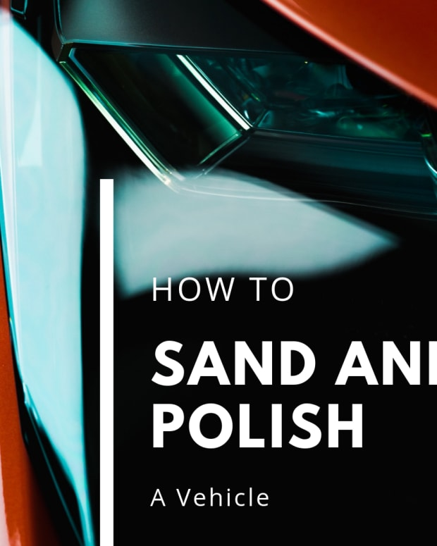 how-to-sand-and-polish-a-car-making-the-paint-look-brand-new