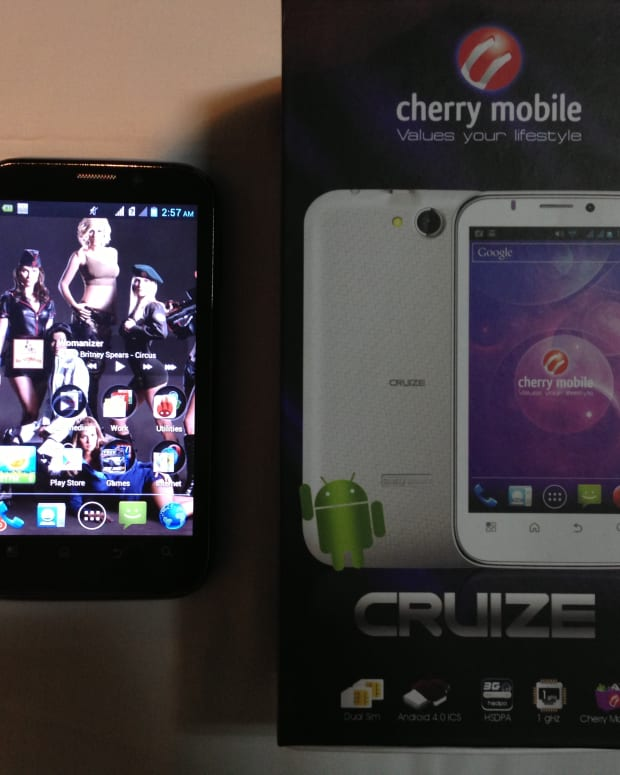 cherry-mobile-cruize-review