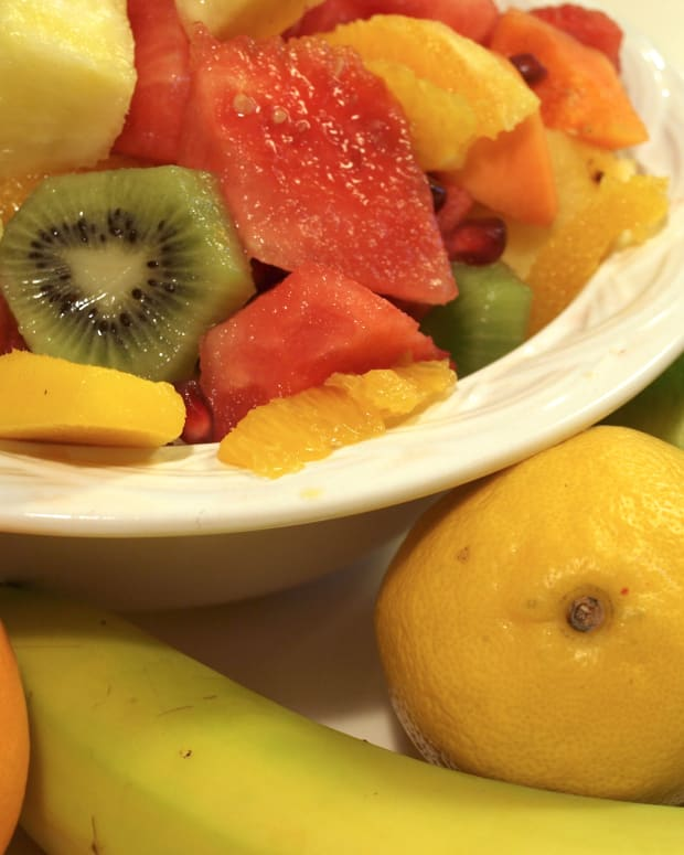 tropical-fruit-salad-recipe