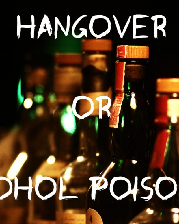 the-difference-between-a-hangover-and-alcohol-poisoning