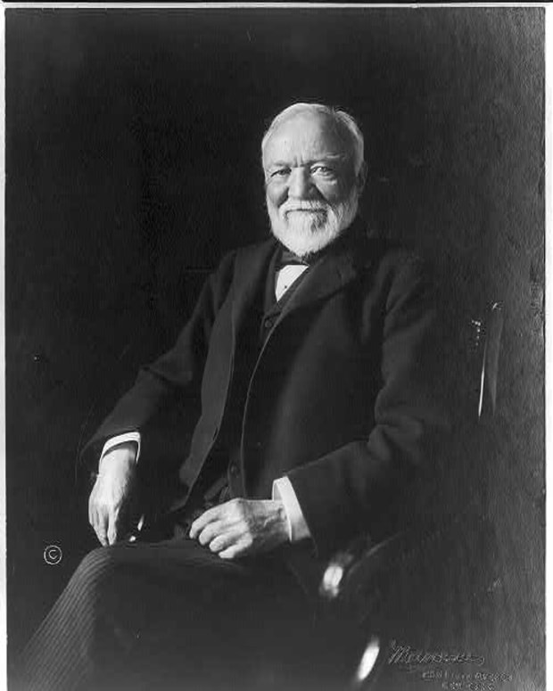how-to-succeed-according-to-andrew-carnegie