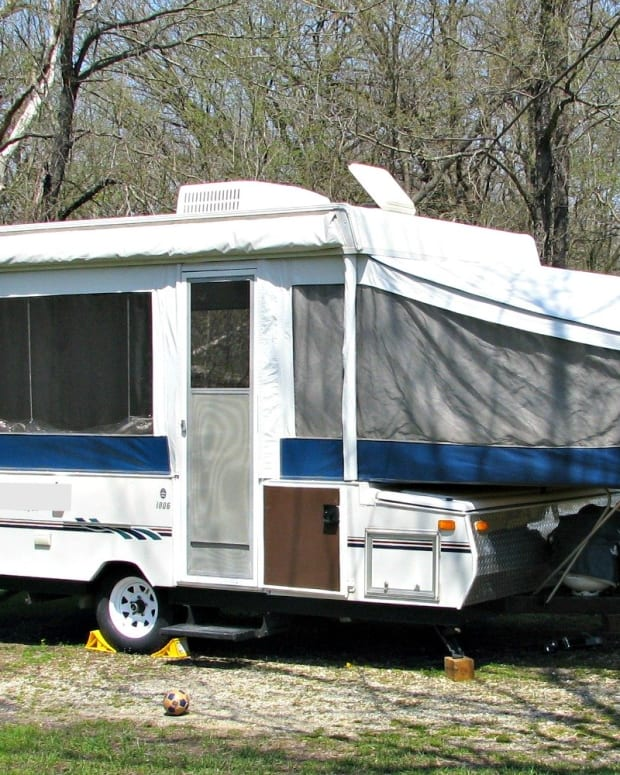 1972-jayco-pop-up-camper-a-review