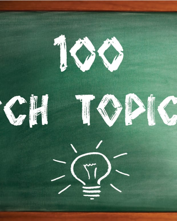 100-technology-topics-for-research-paper