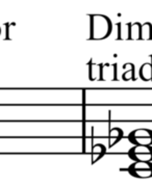 how-to-create-chords-and-inversions-on-the-piano