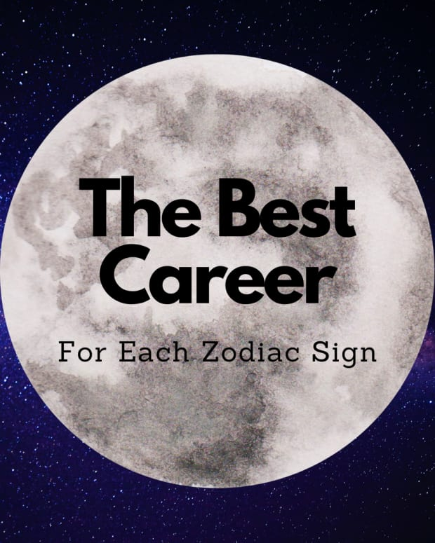 astrology-best-professions-for-each-zodiac-sign