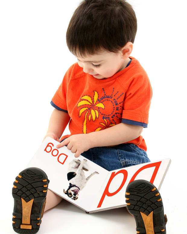 1-year-old-motor-skills-development