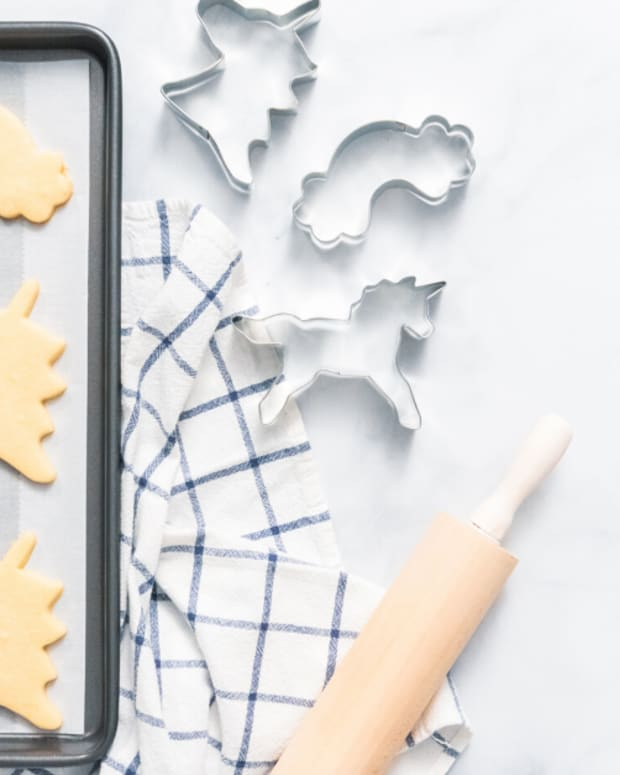 how-to-make-cut-out-sugar-cookies