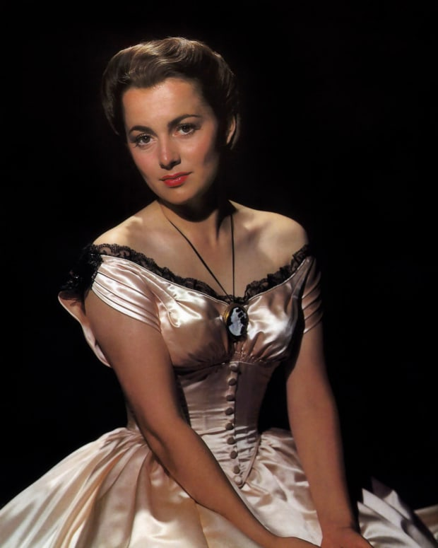 top-ten-olivia-de-havilland-films