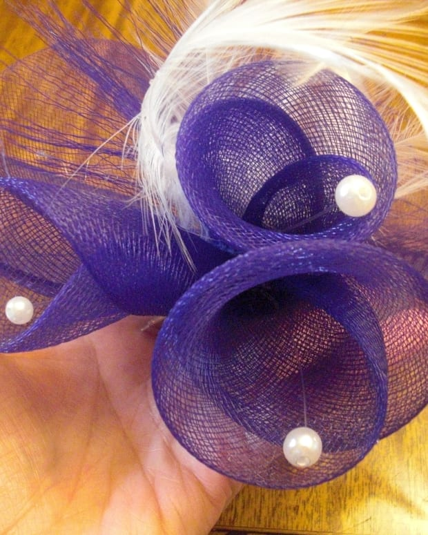 how-to-make-your-own-fascinator-crin-flowers