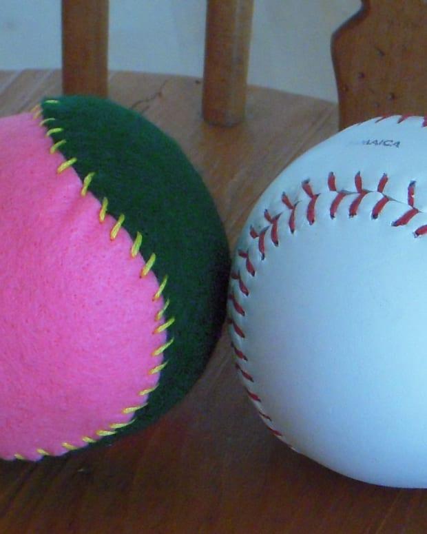 how-to-make-a-cloth-ball