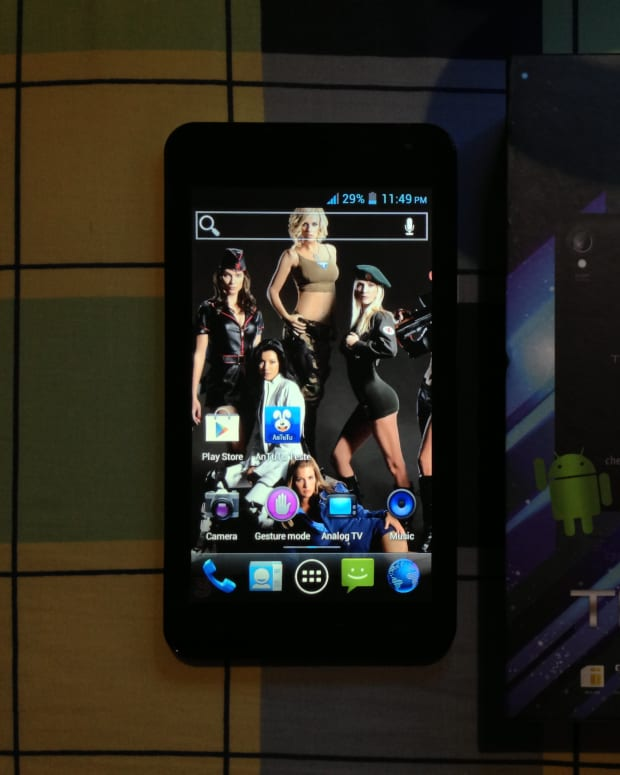 cherry-mobile-titan-tv-s320-review