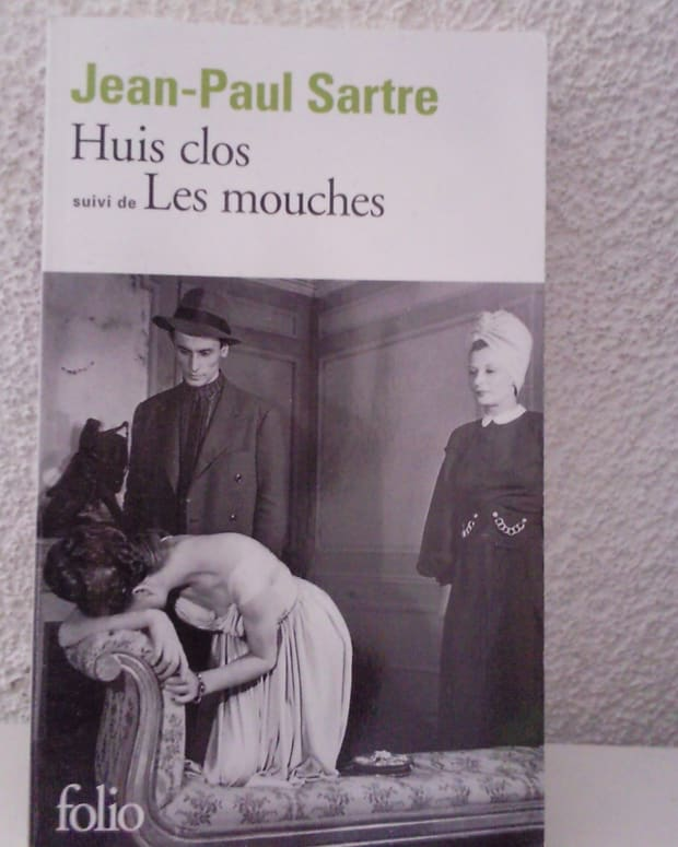 huis-clos-character-analysis-by-sartre-no-exit-by-jean-paul-sartre-character-analysis-of-the-existentialist-play