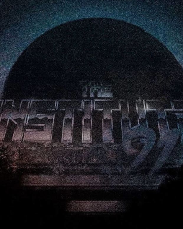 synth-album-review-percipience-by-the-institute-91