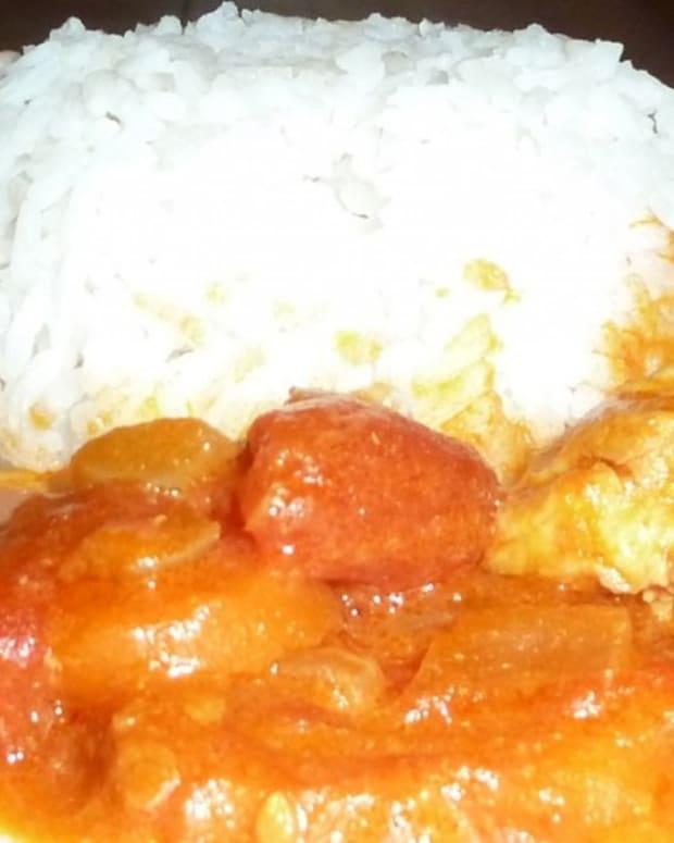 how-to-cook-kalderetang-manok-or-chicken-caldereta-a-wonderful-filipino-dish