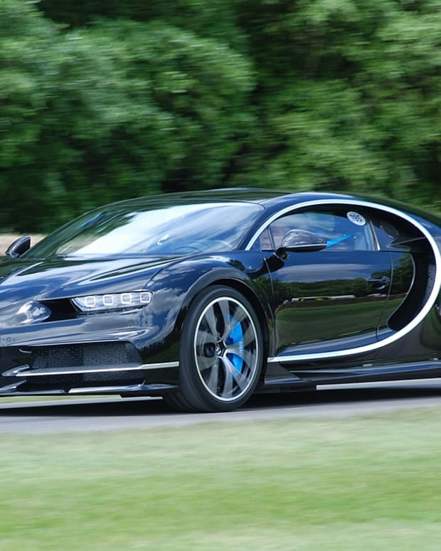 ten-worlds-fastest-cars