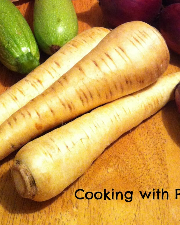 cooking-with-parsnips