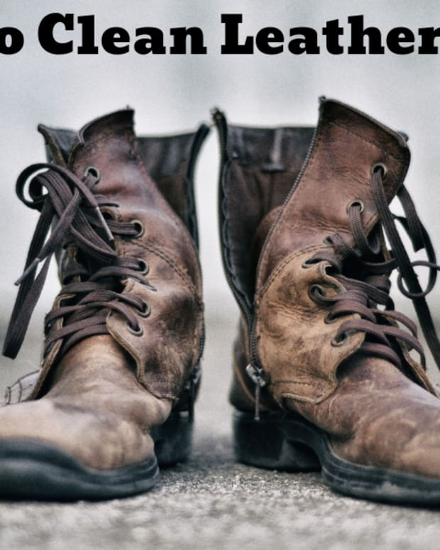 how-to-wash-your-dirty-leather-work-boots