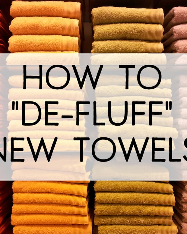how-to-stop-new-towels-from-moulting