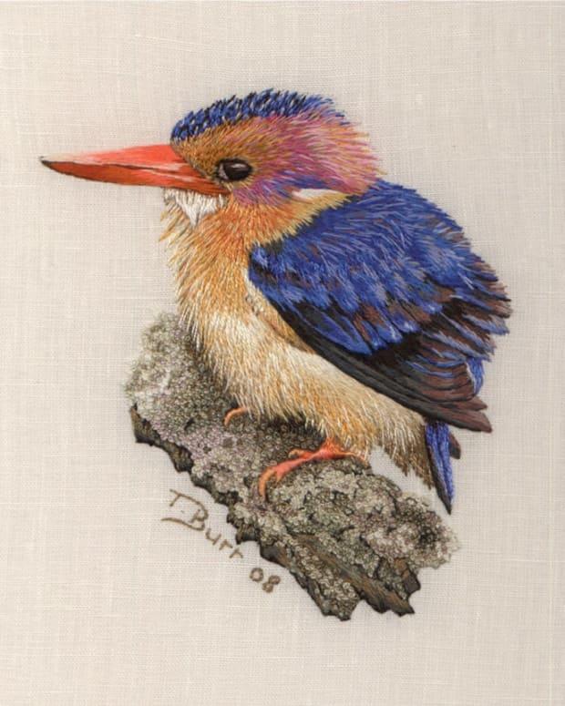 embroideries-of-trish-burr-true-inspirations