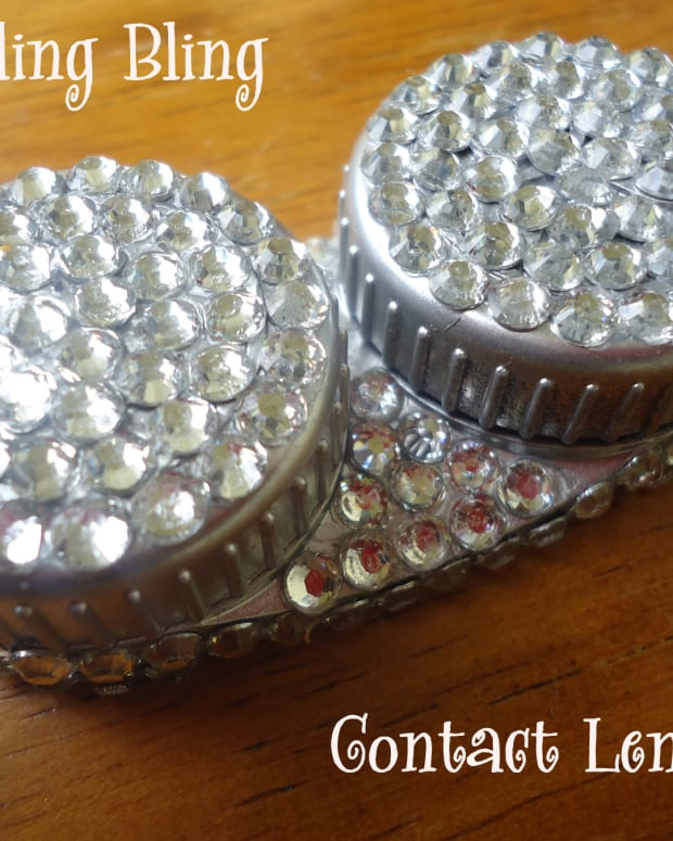 diy-blinged-out-contact-lens-case
