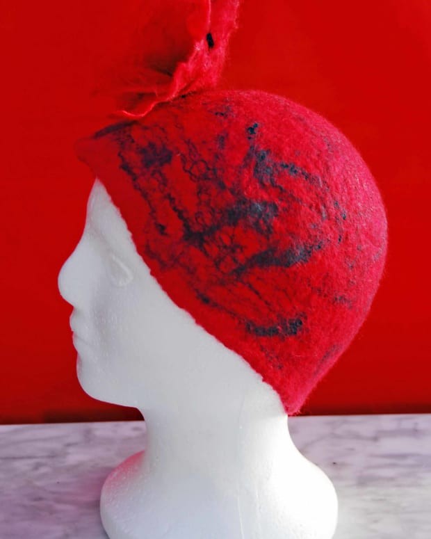 hand-crafted-hat