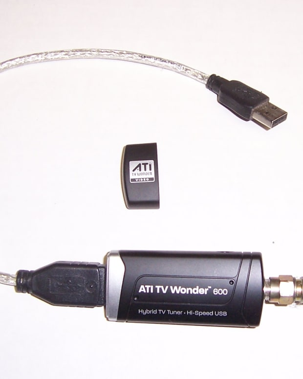 tech-answers-what-is-a-usb-tv-tuner