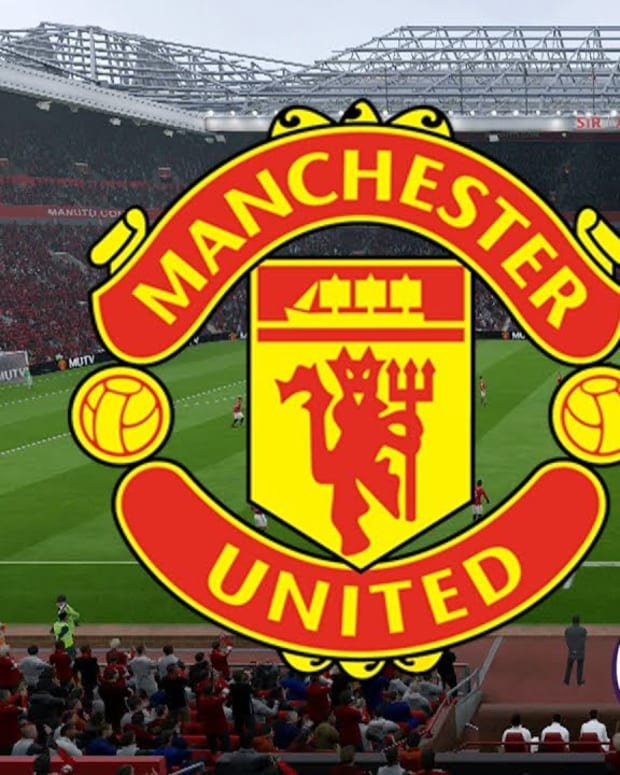 manchester-utd-v-liverpool-one-of-world-footballs-great-matches