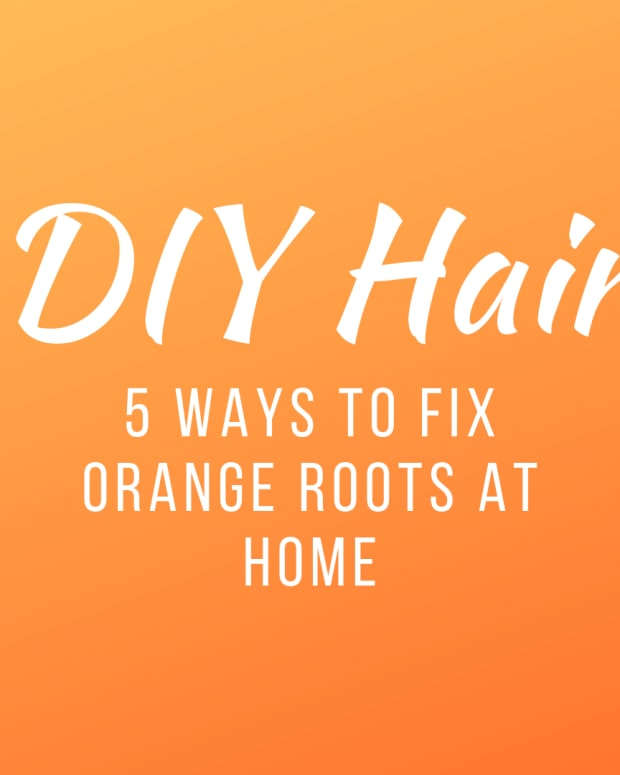 how-to-fix-accidental-orange-roots-from-bleaching-hair-blonde