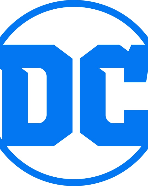 10-reasons-why-dc-comics-just-cant-get-it-right