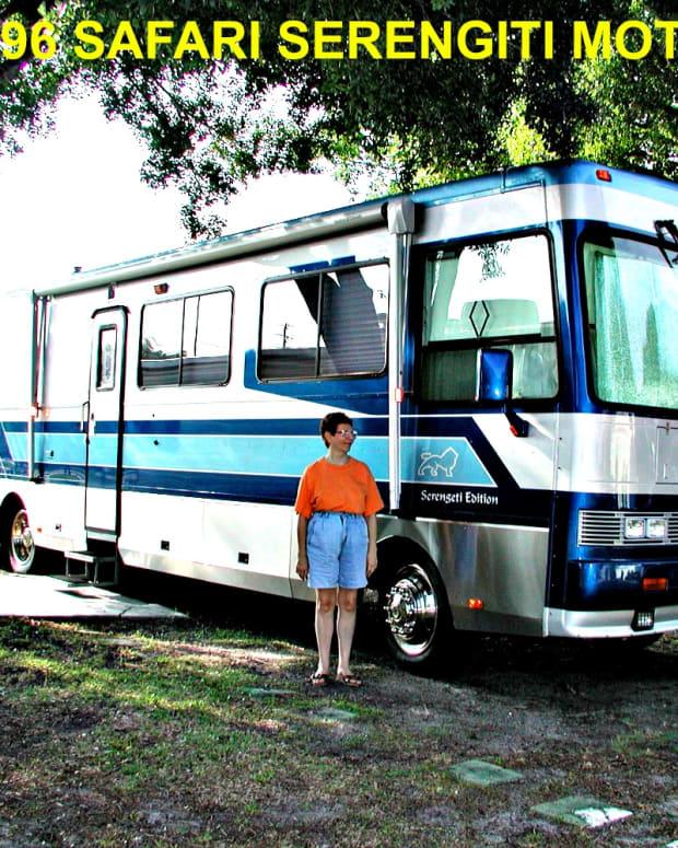 1996-safari-serengeti-diesel-pusher-motor-home-a-review