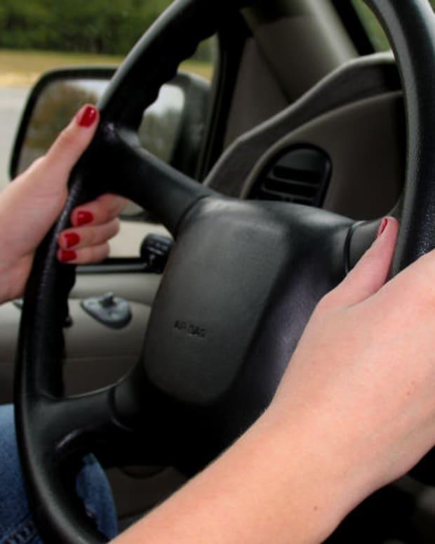 deaf-people-drive