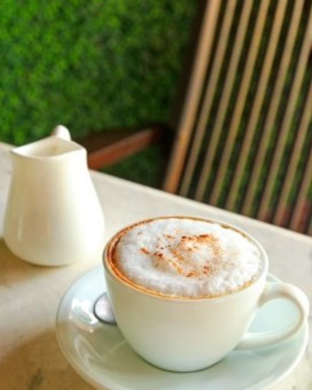 how-to-make-espresso-froth-without-using-an-espresso-machine