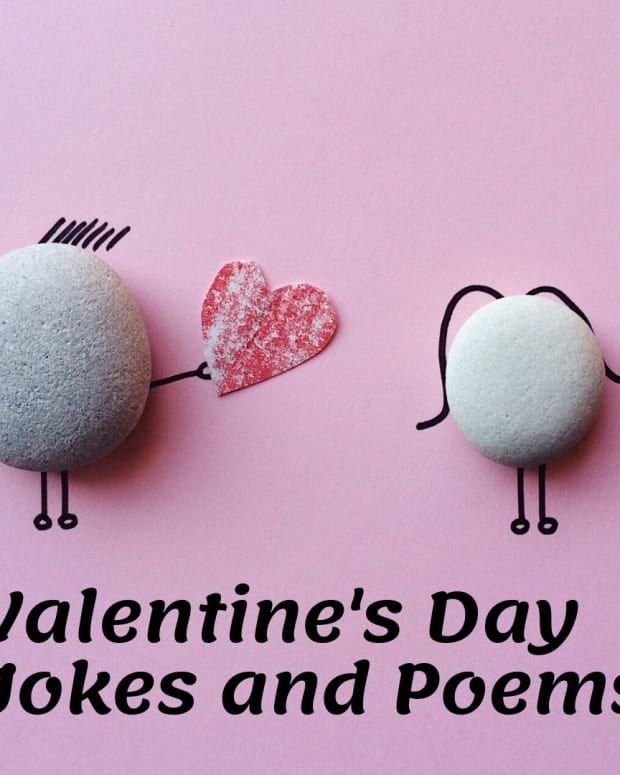 st-valentines-day-jokes-and-funny-poems