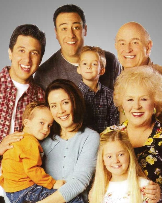 top-ten-best-everybody-loves-raymond-episodes