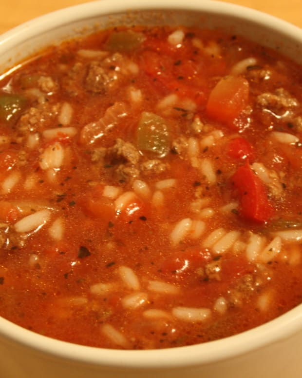 slow-cooekr-stuffed-pepper-soup-recipe