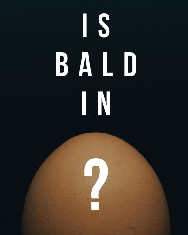 are-bald-men-attractive-to-women